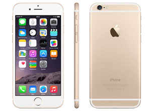Apple İphone Teknik Servis